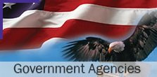 US govt agencies